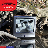 Imaginary Television de Graham Parker