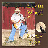 Stray Dog by Kevin Wood