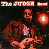 The Judged by Judge D