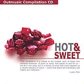 Hot and Sweet by Various Artists