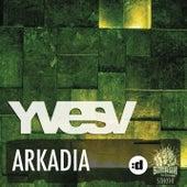 Arkadia by Yves V