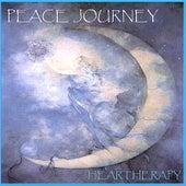 Peace Journey by Kimba Arem