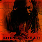 Rasta in Control by Mikey Dread