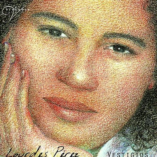 Vestigios by Lourdes Perez