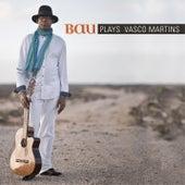 Plays Vasco Martins de Bau