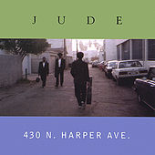 430 North Harper Ave. by Jude