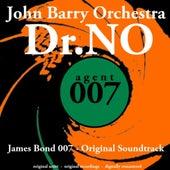Dr. No (Agent 007 - James Bond Original Soundtrack) von John Barry
