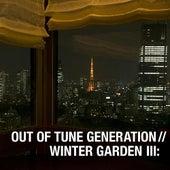 Winter Garden III by Various Artists
