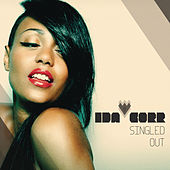 Singled Out by Ida Corr