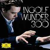 300 by Ingolf Wunder