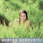 Andrea Echeverri de Andrea Echeverri