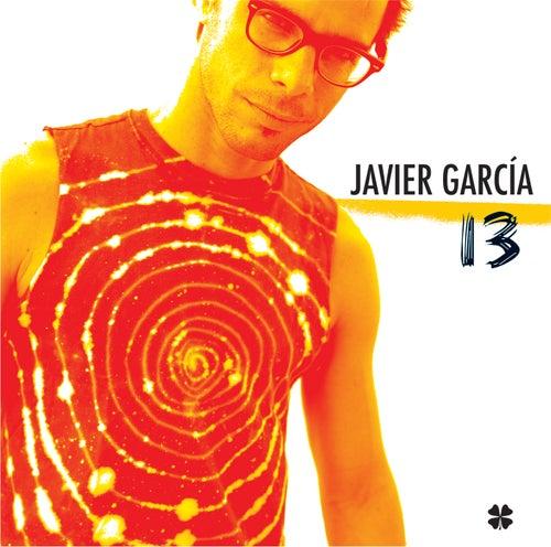 13 by Javier Garcia