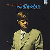 The Cooler von Various Artists