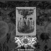 To Violate the Oblivious by Xasthur
