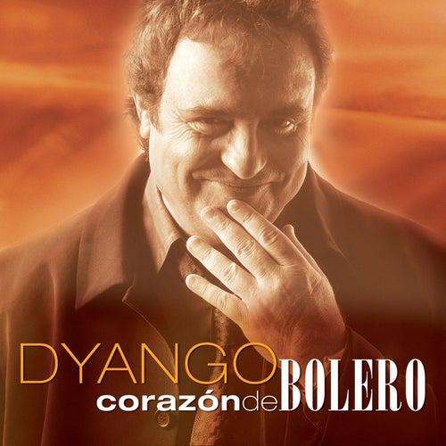 Corazon De Bolero by Dyango