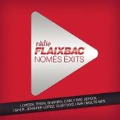 Flaixbac 2012 de Various Artists