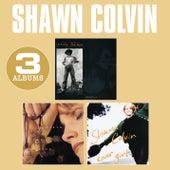 Original Album Classics de Shawn Colvin