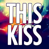 This Kiss by Audio Groove