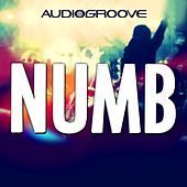 Numb by Audio Groove