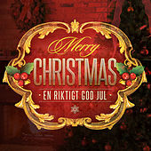 Merry Christmas - En riktigt God Jul by Various Artists