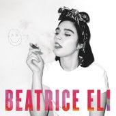 It's Over - EP by Beatrice Eli