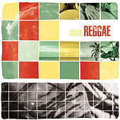 Gotee Reggae by Various Artists
