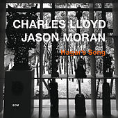 Hagar's Song by Charles Lloyd