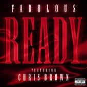 Ready by Fabolous