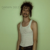 Free di Darwin Deez
