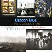 The Collection by Deacon Blue