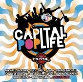 Capital Pop Life di Various Artists
