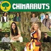 Só Pra Brilhar de Chimarruts
