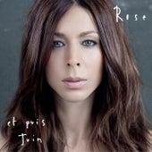 Et puis juin de Rose (FR)