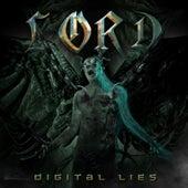 Digital Lies by Lord