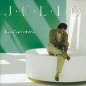 La Carretera de Julio Iglesias