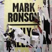 Oh My God di Mark Ronson