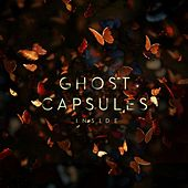 Inside EP by Ghost Capsules