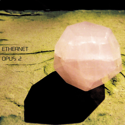 Opus 2 by Ethernet