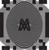 Never Sleep EP von Moiré