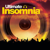 Ultimate Insomnia de Various Artists