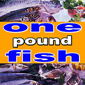 One Pound Fish by Various Artists
