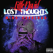Lost Thoughts: Mind Overload by Little David