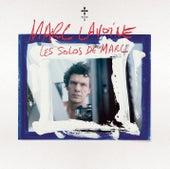 Best of Solo de Marc Lavoine