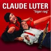 Tiger Rag de Claude Luter