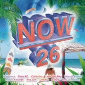 Now 26 de Various Artists