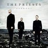 Harmony von The Priests