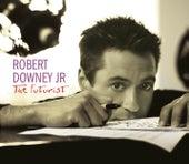 The Futurist by Robert Downey, Jr.