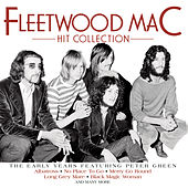 Hit Collection - Edition de Fleetwood Mac