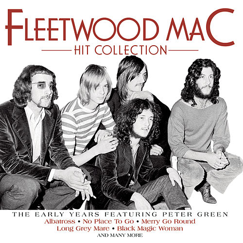 Hit Collection - Edition de Fleetwood Mac