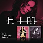 Razorblade Romance / Deep Shadows & Brilliant Highlights by HIM